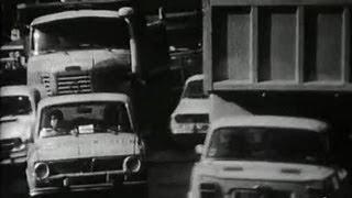 JT 20H : émission du 13 octobre 1974