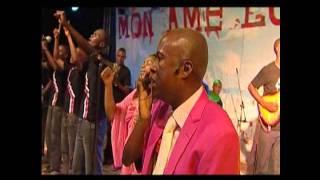 Frere Patrice Ngoy Musoko - Chretien jusqu