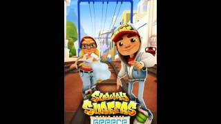 How To Hack Subway Surfers For Free No Root