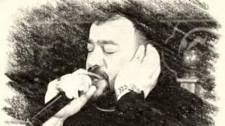Haci Soltan Alizade Haci Taleh. Azərbaycanca Azanın tərcüməsi və müəllifi Axund Hacı Soltandır.