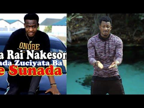 Download An Samu Wani Shakiyyi Ya Kwaikwayi Wakar Jaruma Ta Hamisu Breaker Ya Wake Kudi (Jaruma Cover)