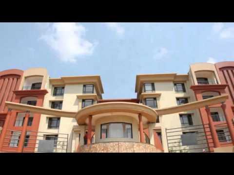 Lubowa - Uganda Cityscapes