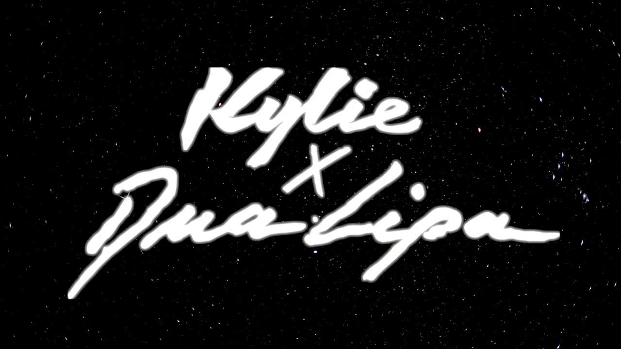 BELUISTER: Kylie Minogue ft Dua Lipa - Real Groove (Studio 2054 Remix)