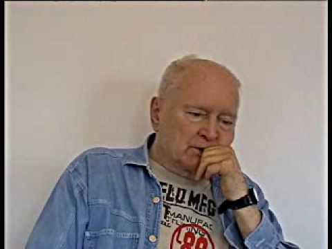 Seznamka GRAND M. Plzk: Vvoj mileneck lsky - YouTube
