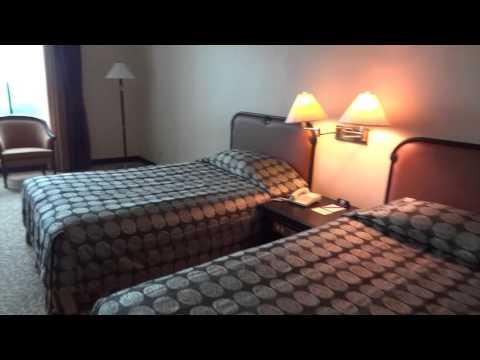 โรงแรมซีเอส ปัตตานี CS Hotel Pattani