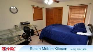 Homes for sale - 4401 Hidden Bluff Way, Snellville, GA 30039