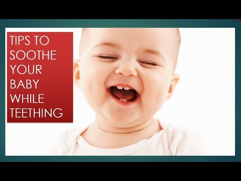 teething-baby-|-what-to-do?-|-momcafe
