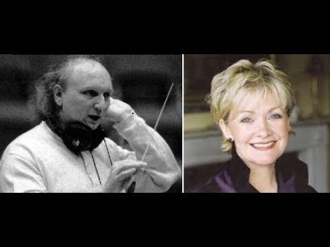 Messiah  -  HAENDEL --- Fasolis & Lynne Dawson