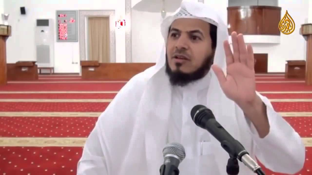 Секс во время менструации мусульмане