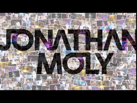 Animacion logo con fotos youtube - Imagenes con animacion ...