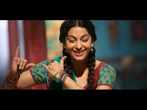 Om Namo Namah│Movie Main Krishna Hoon│Official Song