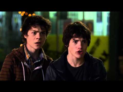 """My Babysitter's A Vampire Season 1 Episode 3 """"Blood Drive"""" Part 3 (Ending) from YouTube · Duration:  1 minutes 50 seconds"""