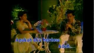 Patah Hati - Rahmat Kartolo