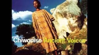 Chiwoniso - Iwai Nesu (Official Video)