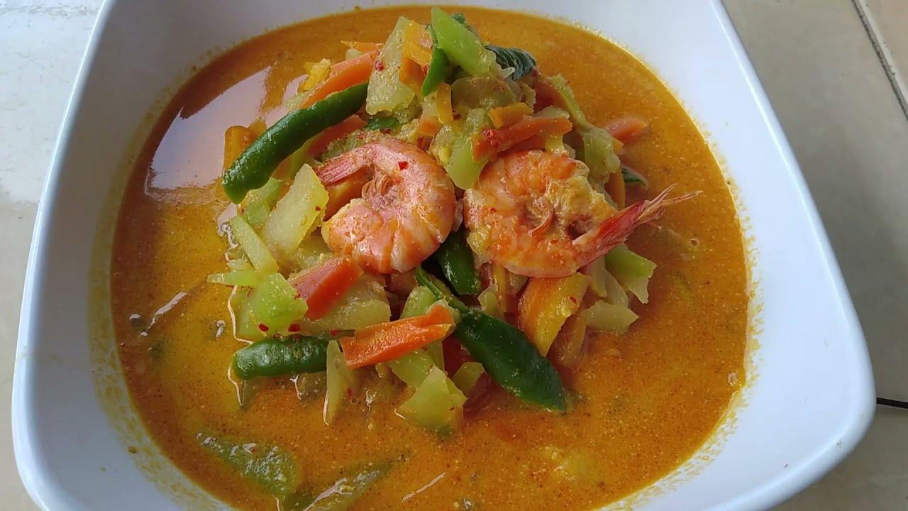 resep masak tomyam campur resep   masak tumis tauge kedelai enak  simple campur Resepi Tomyam Daging Ala Thai Enak dan Mudah