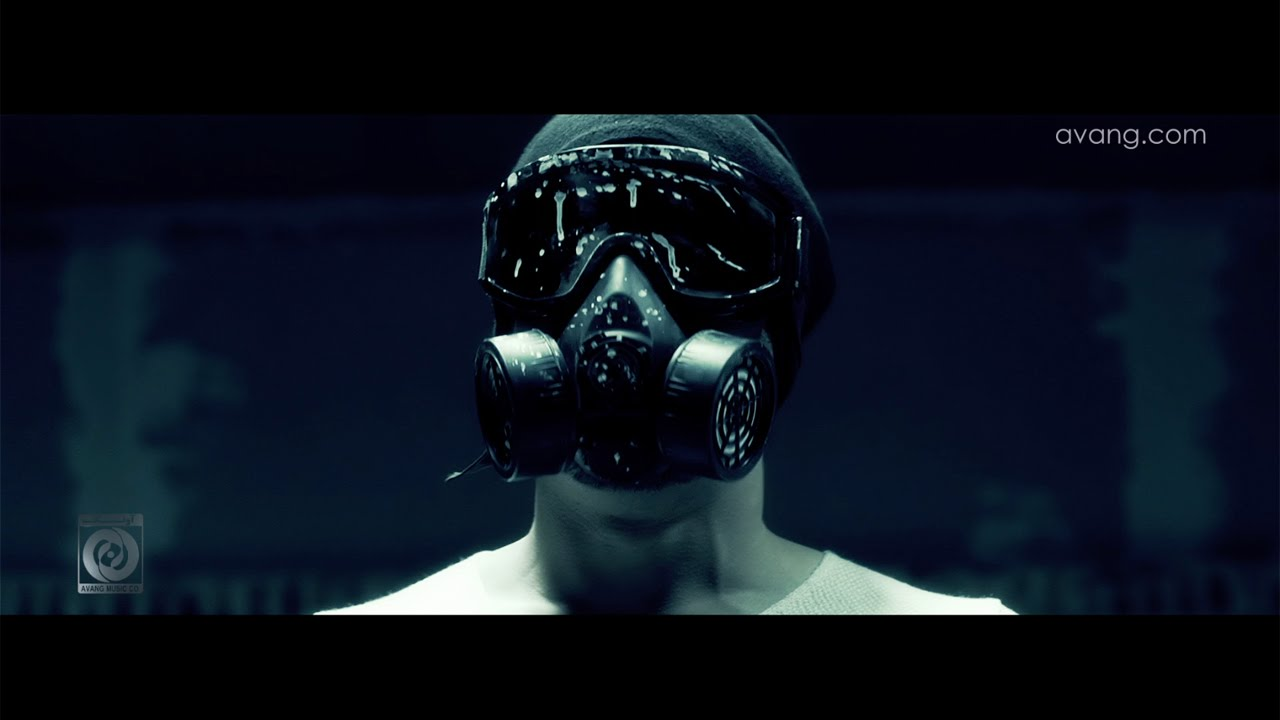 shadmehr-maroof-official-video-hd-avang-music