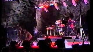 Prodigy - No Good (CJ bolland mix) - Athens 1995 live - [HQ 480p]