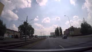 Egzamin na prawo jazdy Warszawa WORD Radarowa