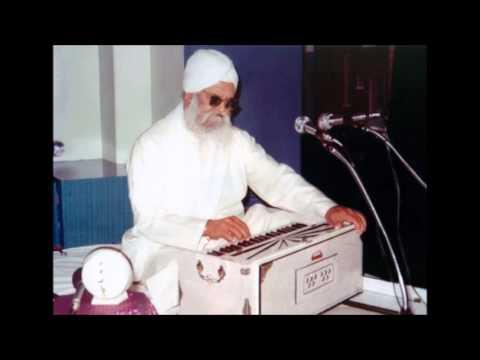 Sant Isher Singh Ji Maharaj Rara Sahib (Dhroo Bhagat) Soolee Ton Sool Audio Vol-8