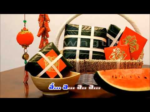 LK Xuân Miền Nam ♥️ Đan Thanh ft Mía Lùi