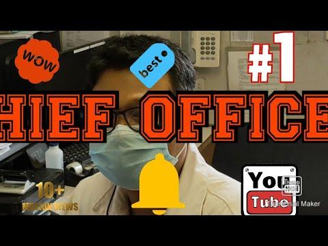 CHIEF OFFICER #CHIEFMATE #WORKOFCHIEFMATE #ONBOARD #SHIP #SEAMANSWORK #LIFEATSEA #JOBDISCRIPTION