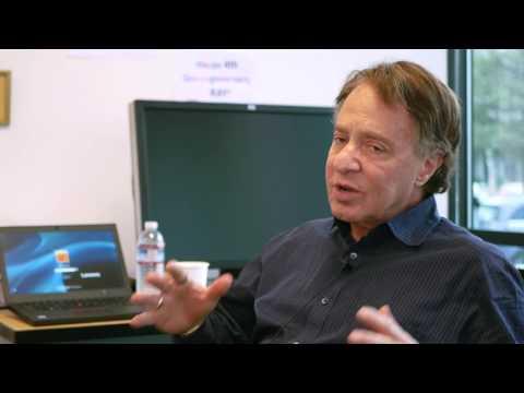 Ray Kurzweil - A Revolution in Medicine