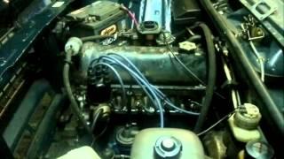 Что делать если двигатель не крутится(, 2016-02-20T15:48:53.000Z)