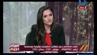 منسق صندوق تطوير المناطق العشوائية ينفي سوء سلوك أهالي مدينة «تحيا مصر» ..أصبحت أمنة ونموذجية