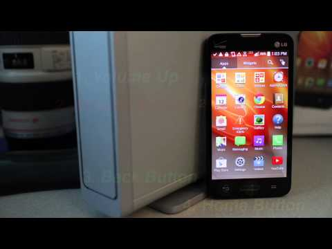 verizon activate iphone how to activate iphone with verizon how to 13218