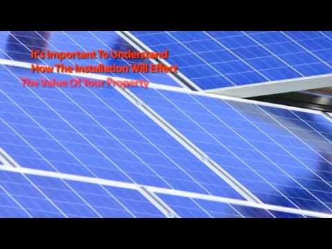 Solar Panels Accra Ghana