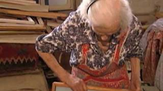 Aging in Armenia