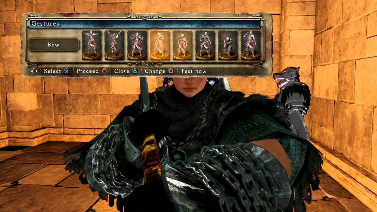 how to use red sign soapstone dark souls 2