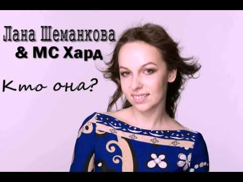 В - Актеры советского и российского кино