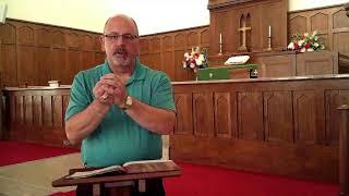 07:26:2020 SJRC Online Worship Service
