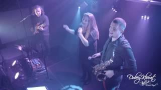 DOBRY KLIMAT Music Band Mama Mia Ingrid Cover Www Zespoldobryklimat Pl