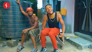 Download BRODA SHAGGI Comedy - BRODASHAGGI RENTS ROOM IN DAVIDO'S BANANA ISLAND HOUSE TO CHARLES OKOCHA