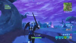 # pbt fortnite trying to get aimbot