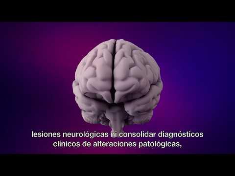 Tecnologías UDD: Metodología de IA para análisis objetivo del metabolismo cerebral