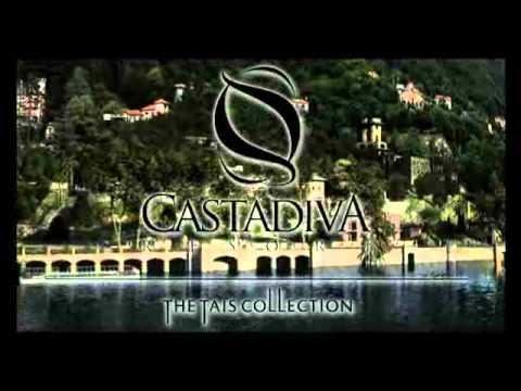 Casta diva resort grand hotel 5 stelle sul lago di como youtube - Casta diva como ...