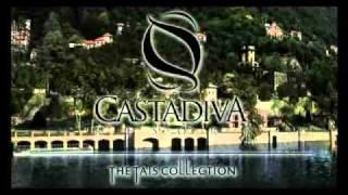 Casta Diva Resort - Grand hotel 5 stelle sul Lago di Como