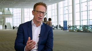 Molecular profiling to identify druggable targets in mCRPC