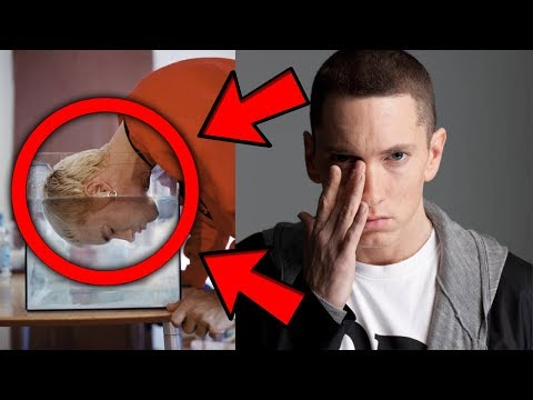 "The Real Meaning Of ""River"" By Eminem ft. Ed Sheeran WILL SHOCK YOU!"