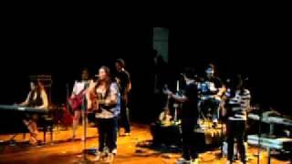 Nata Musical - Need you now