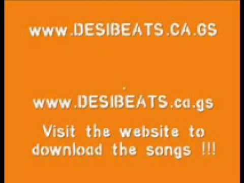 newyork - Mere Sang (Remix - w/t Download Linklyrics