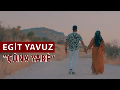 Şiyar û Dijwar Feat Egit Yavuz : ESMER