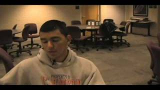 HP Tablet PCs and Classroom Success  at Clemson University