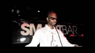 Say U Will (Original Mix) - Cajmere feat. Dajae [HQ]
