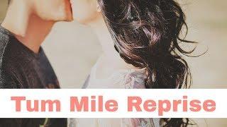 Afreen Afreen | Teri Ore | Hum Mar Jayenge | Cover By Raghav Chaitanya