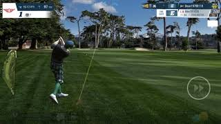 WGT Golf - Another rigged game screenshot 5