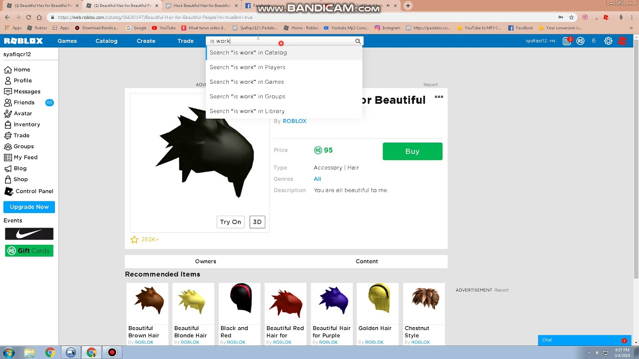 how to hack people in roblox